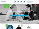 Läxhjälp | My Academy - störst i Sverige på läxhjälp