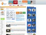 auto skelbimai automobiliai nauji ir naudoti perka parduoda automobiliu autonuoma autodalys autodeta