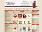 Интернет-магазин косметики производства Кореи Японии Франции Германии корейская косметика, японская