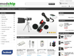 mychip. gr ανταλλακτικα αξεσουαρ για όλα τα videogames laser plaketes modchip επισκευές srvice