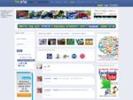 קליק שלי - MyClick | רשת חברתית ישראלית | משחקי רשת - ראשי