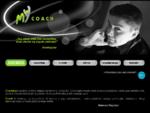 My Coach Mateusz Węgrzyn - Coaching z certyfikownym i dyplomowanym coachem