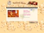 Hlavná stránka , Prírodná kozmetika, wellness kozmetika, prírodná telová kozmetika, perlivé gulô