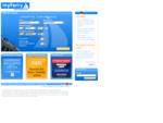 Startseite - myFerry - Griechische Fähren online buchen