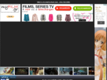 .. myFILM. gr - Full HD Trailers, Clips, Screeners, High-Resolution Photos, Movie Reviews, ...