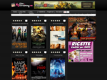 MyFilminStreaming. com - Film gratis in streaming su Uploaded Putlocker Uploaded Putlocker ...