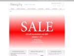 Edmonton Fashion Lingerie Store Feat. Hanky Panky | My Filosophy