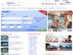 Flight Tickets, air-ticket, Hotel Room, Car-Rental, Tickets to Greece-Italy | myHellas. com