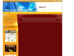 Hlavní stránka - MyHome - Webové aplikace, IT řešení