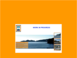 affitto case Portofino