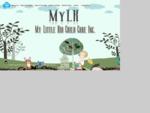 MyLK Child Care - Devoted Daycare in Surrey, British Columbia