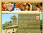 Εστιατόριο Χανιά | Εστιατόρια Χανιά, Πλατανιάς, Ταβέρνα με Ελληνική και Μεσογειακή κουζίνα | Μύλος ..
