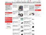 Mylux - Shop online di accessori per il tuning auto, abbigliamento moto, lampade led, xenon, pla