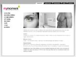 Clínica Médica e Estética | Cirurgia Plástica