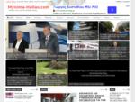 Ειδήσεις, eidhseiw, eideisis, Ελλάδα, Τελευταία Νέα, Ηellasnews, lifestile, IMynima Hellas News| Πολιτική, ...