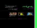 Mynt Lounge - Abano Terme Padova - Locale innovativo dove trovare divertimento, feste, musica dal