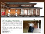 My Oriental Garden | Japans paviljoen, Granieten lantaarn, Japanse tuindecoratie, Granieten tuin