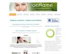 Oriflame Καλλυντικά