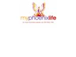 My Phoenix Life