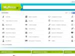 Σύγκριση τιμων | Συγκριση τιμων σε εκατοντάδες online καταστήματα | MyPrice. gr