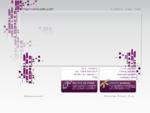 myprivatecode: Kunst & Schmuck aus Ihrer DNA