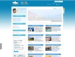Santorini tours, Santorini private tours, Santorini ferry tickets, Santorini car rental