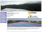 Centro Autorizzato Junkers e Elm Leblanc Caldaie, Pannelli Solari, Fotovoltaico, Pompe di calore