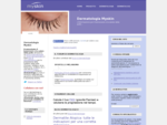 dermatologia - cura della pelle - bellezza pelle - prevenzione melanoma - Myskin