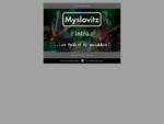 Myslovitz ... en hyldest til musikken!