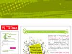 Smart Design Print - ψηφιακές και offset εκτυπώσεις, προσκλητήρια γάμου, βάπτισης, δημιουργία λο