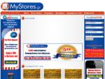 Οδηγός επιχειρήσεων Θεσσαλονίκη, Καταστήματα, Μαγαζιά, My stores, Οδηγός πόλης, Οδηγός αγοράς,