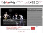 My vibes music | Μουσικη | Online Μουσικό Περιοδικό