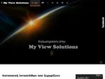 Κατασκευή Ιστοσελίδων Καλαμάτα | Δημιουργία Ιστοσελίδων | Τεχνική Υποστήριξη