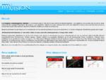 Reklaam, reklaamagentuur, videoreklaam, veebidisain, audioreklaam, videoklipp, veeb, koduleht