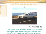 Welcome to myvolvo144. com