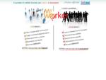 MyWorker. it - Il nuovo portale Sociale per il lavoro in Italia!
