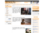 Mokesčių žinios » 2014-04-08