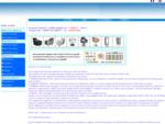 MZJ - Mobilier de coiffure, haut de gamme, standard et economique