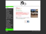 FORSIDE - Nørre Aaby Cykelklub