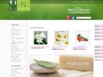 Buy Essential Oils and Aromatherapy Supplies Online | N-essentials Australia