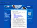 НалогЭксперт — Ведение бухгалтерского и налогового учета, бухгалтерские услуги, обслуживание, ..