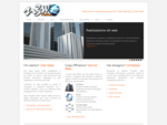 Realizzazione Siti Internet Brescia SEO Web Marketing Web - n3w Italia