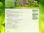 Naabriaed   Istikud ja Haljastus Saaremaal