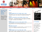 NABET 700 CEP Home Page - Public | Covering Toronto Film Technicians
