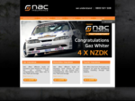 NAC Insurance - Vehicle Insurance Specialist For New Zealand Drivers