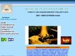 NacBriquetes-Lenha ecologica