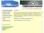 AKF Studio Poznań - Nadruk na obudowach, metalu, tworzywach sztucznych, wydruki reklamowe pozna