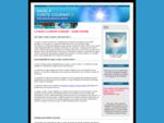 NAGE A CONTRE COURANT guide pratique dédié à la piscine privée
