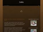 Zakład kamieniarski Celtic - kamieniarstwo nagrobkowe (woj. zachodniopomorskie)