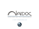 S. K. Naidos Ltd. | Fedders air conditioners | Heating appliance | Solar electrical system